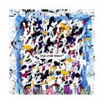 ONE OK ROCK – Eye Of The Storm