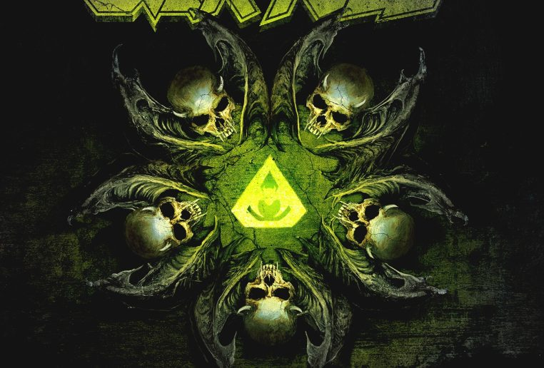 Overkill-The-Wings-Of-War-album-cover