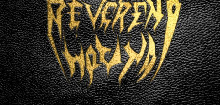 REVEREND- HOUND-Enter-My-Nightmare-album-cover