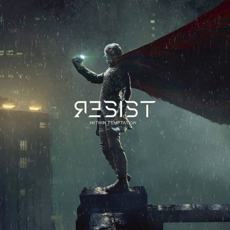 Within-Temptation-Resist-album-cover