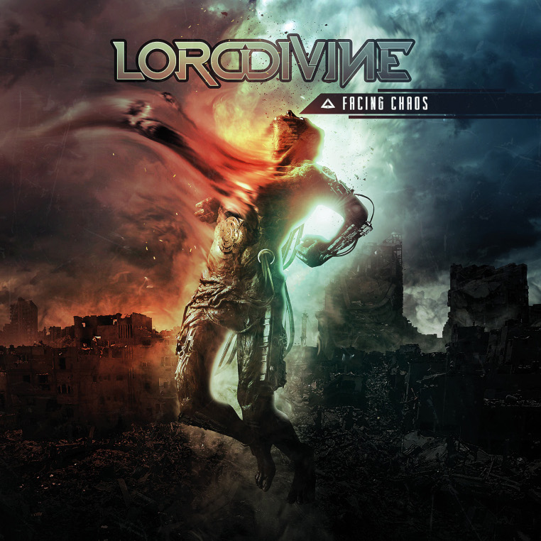 lord-divine-facing-chaos-album-cover