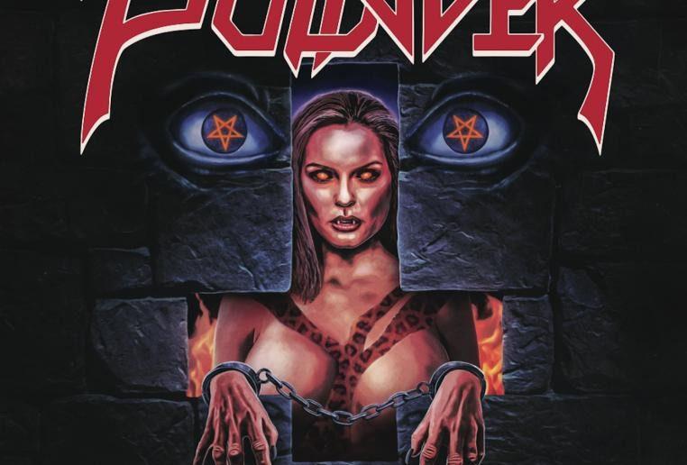 pounder-uncivilized-album-cover