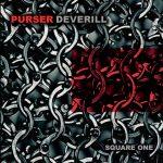 Purser Deverill – Square One