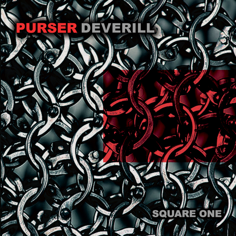 purser-deverill-square-one-album-cover