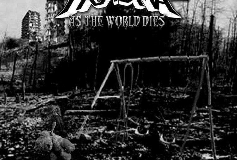 trauma-as-the-world-dies-album-cover