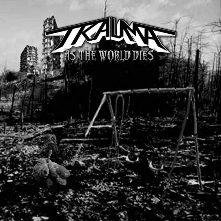 trauma-as-the-world-dies-album-cover