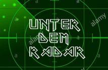 unter-dem-radar
