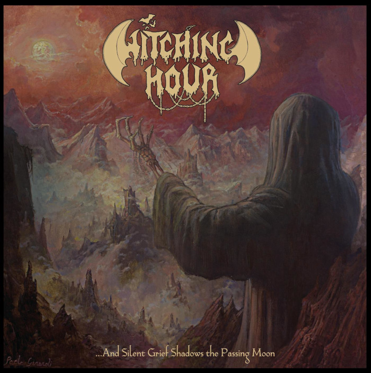 witching-hour-and-silent-grief-shadows-the-passing-moon-album-cover