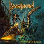 Booze Control – Forgotten Lands