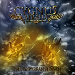 CYGNUS ATRATUS – The Empyrean Heaven
