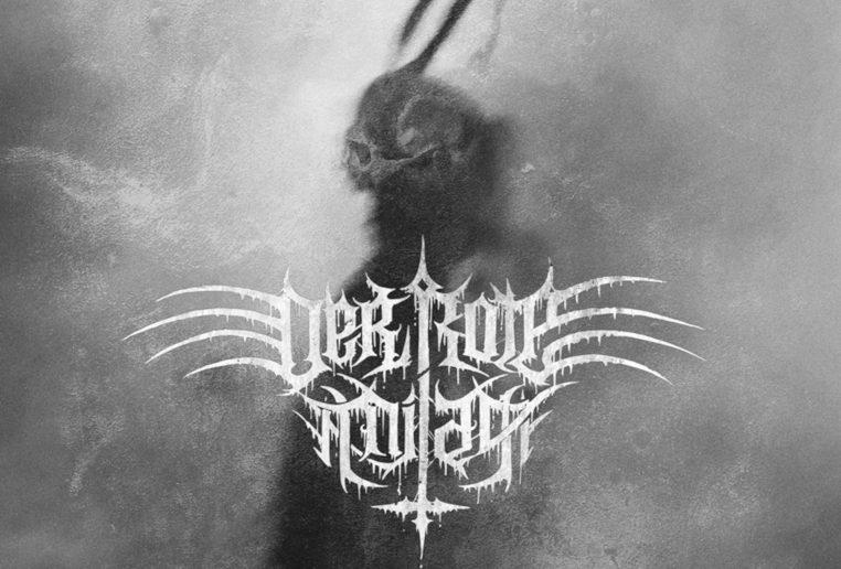 Der-Rote-Milan-Moritat-album-cover