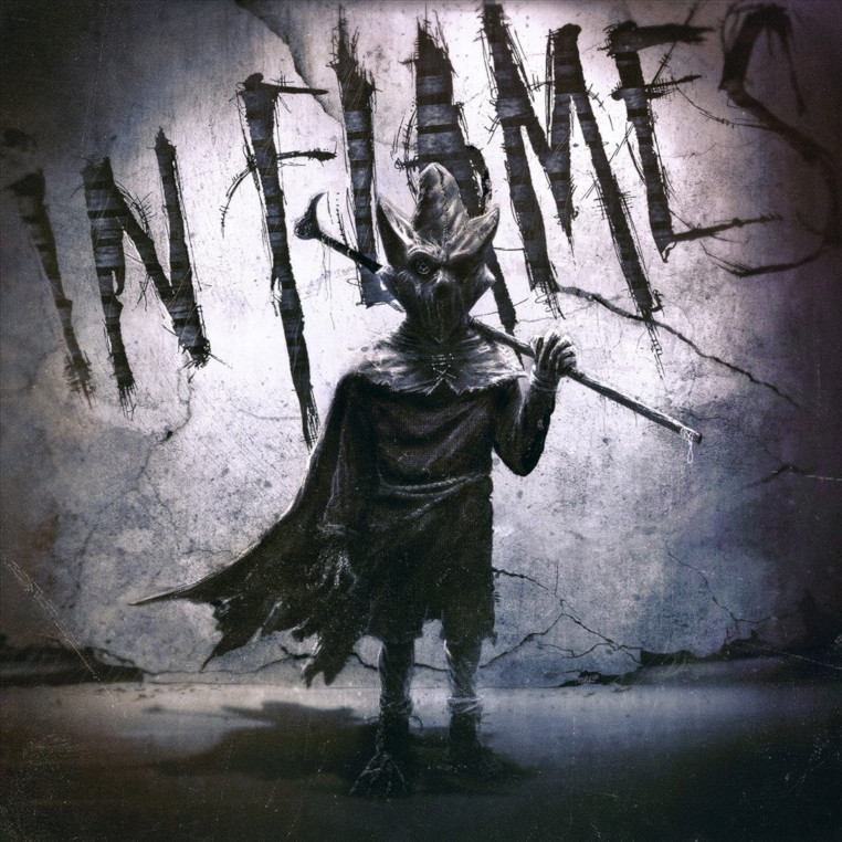 IN-FLAMES-I-The-Mask-album-cover