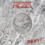 REZET – Deal With It