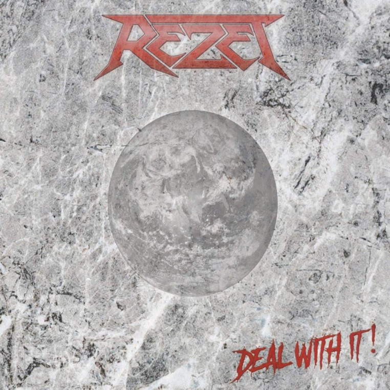 REZET-Deal-With-It-album-cover