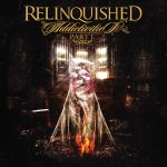 Relinquished – Addictivities Part 1