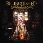 Relinquished – Addictivities Part 1