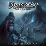 Rhapsody Of Fire – The Eight Mountain