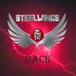 STEELWINGS – Back