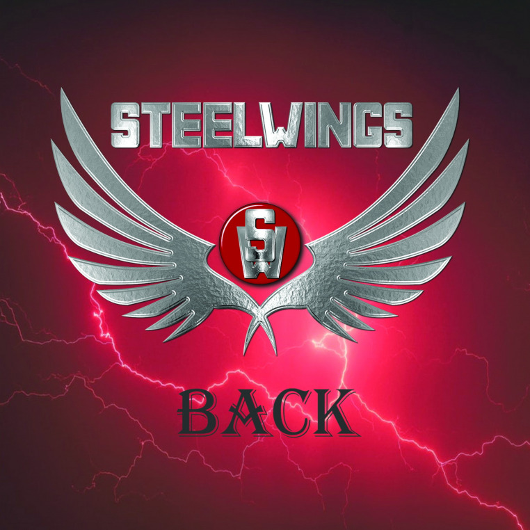 Steelwings-Back-album-cover