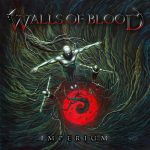 WALLS OF BLOOD – Imperium