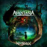 Avantasia – Moonglow