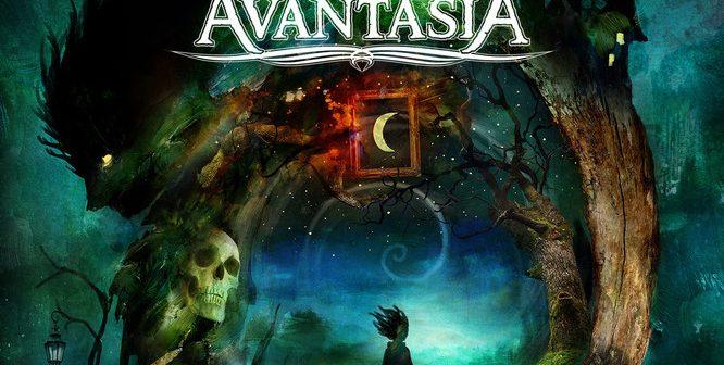 avantasia-moonglow-album-cover