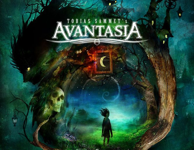 avantasia-moonglow-album-cover