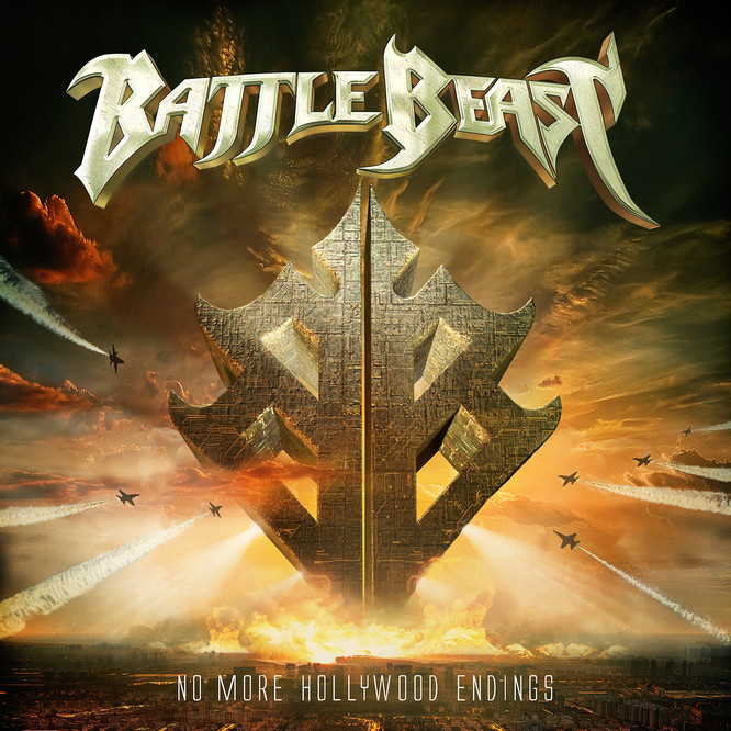battle-beast-no-more-hollywood-endings-album-cover
