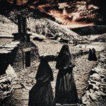 Se Lusiferin Kannel – Valtakunta
