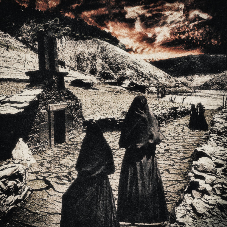 se-lusiferin-kannel-valtakunta-album-cover