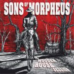 Sons Of Morpheus – The Wooden House Session
