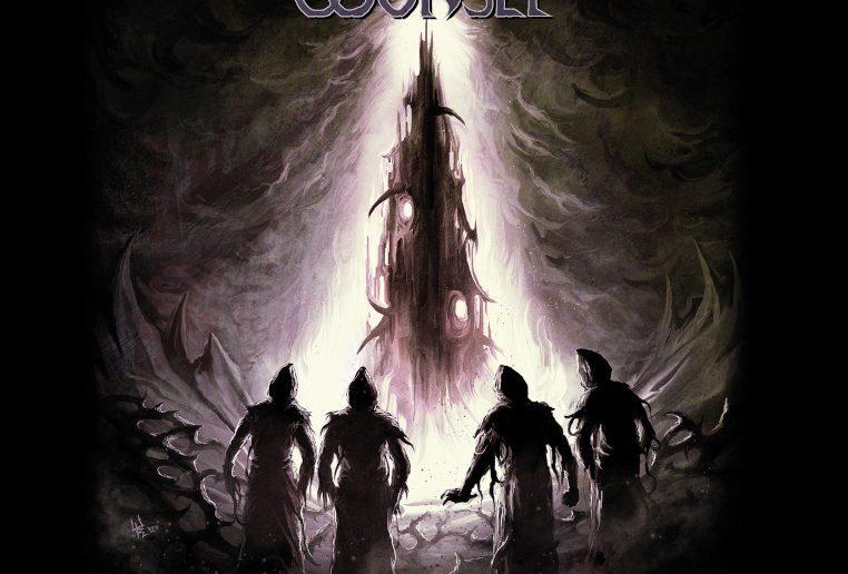wolf-counsel-destination-album-cover