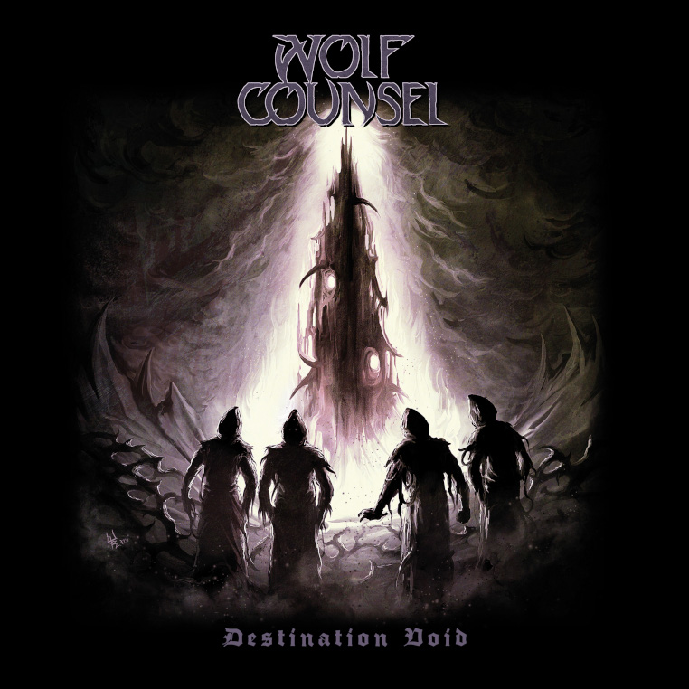 wolf-counsel-destination-album-cover