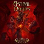 ASTRAL DOORS – Worship Or Die