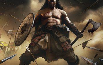 Amon-Amarth-Berserker-album-cover