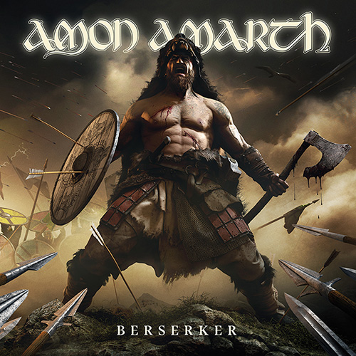 Amon-Amarth-Berserker-album-cover