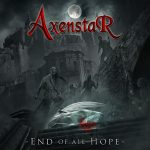 Axenstar – End Of All Hope