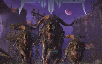 DEATH-ANGEL-Humanicid-album-cover
