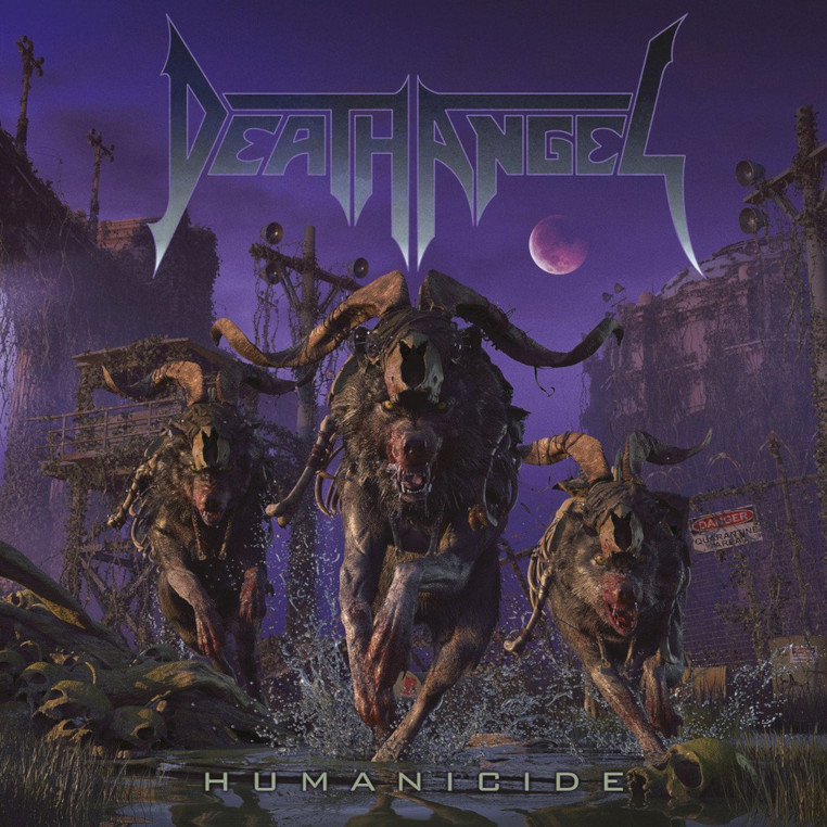 DEATH-ANGEL-Humanicid-album-cover