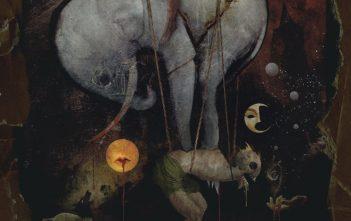 FLESHGOD-APOCALYPSE-Veleno-album-cover