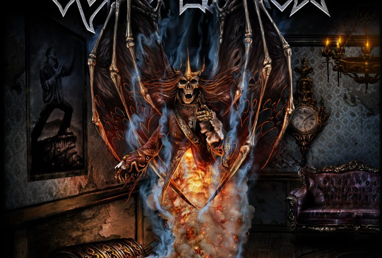 Iced-Earth-Enter-The-Realm-album-cover