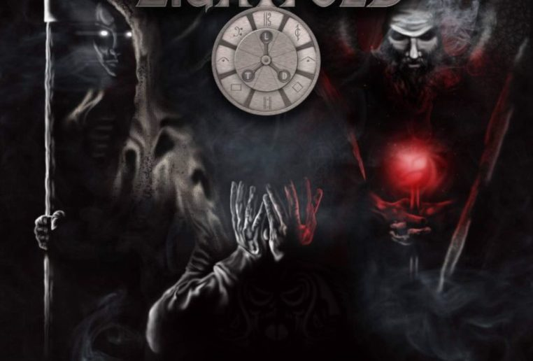 Lightfold-Deathwalkers-album-cover
