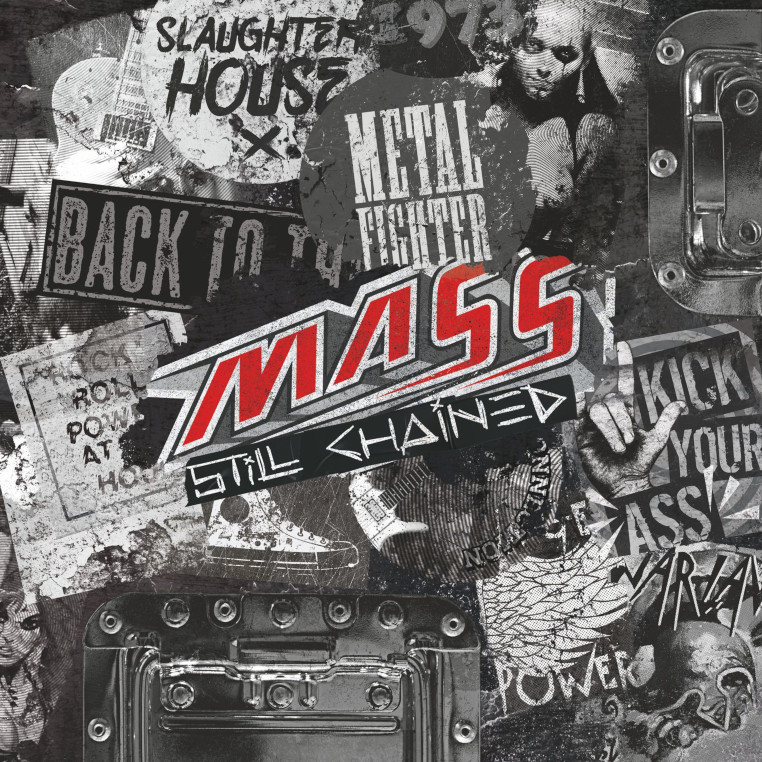 Mass-Still-Chained-album-cover