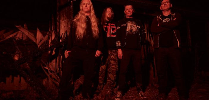 Memoriam-band-photo