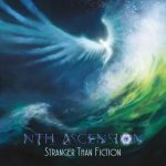 "NTH ASCENSION – ""Fire In The Sky"" Lyric Video veröffentlicht"