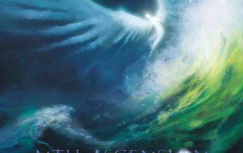 NTH-ASCENSION-Stranger-Than-Fiction-album-cover
