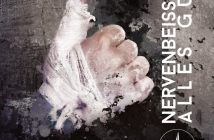Nervenbeisser-Alles-Gut-album-cover