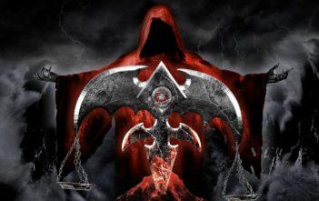 Queensryche-The-Verdict-album-cover