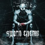 SWORN ENEMY – Game Changer
