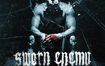 SWORN-ENEMY-Game-Changer-album-cover